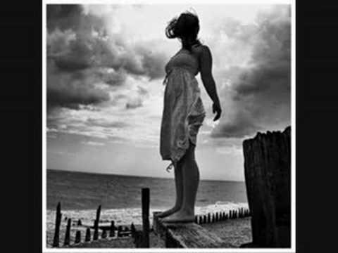 Interlude - Elisa...