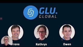 GLU Global (Pty) Ltd