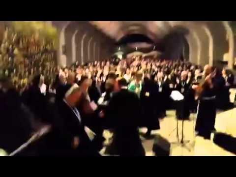 Церковь староверов и о александр