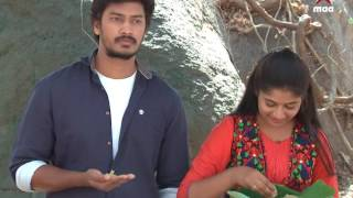 Malleeswari ( మల్లీశ్వరి ) - Episode 77 ( 24 - Mar - 17 )
