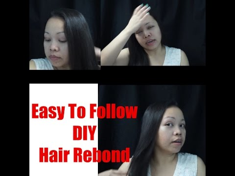 Canary sakit alopecia