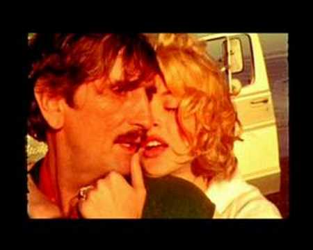 super height (ry cooder, paris texas, wim wenders)