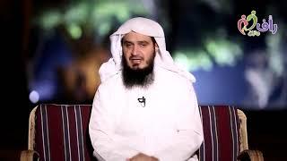 شهد كيف كانت السيدة عائشة تكرم السيدة فاطمة بنت النبي إكراما له ﷺ