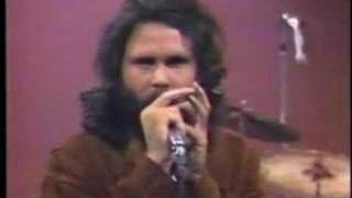 The Doors - Tell All The People