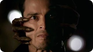Дневники Вампира, THE VAMPIRE DIARIES Season 8 TRAILER (2016) CW Series