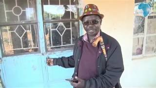 Lonyangapuo sacks absentee nurse – VIDEO