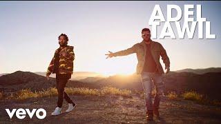 Adel Tawil   Bis Hier Und Noch Weiter (Official Video) Ft. KC Rebell, Summer Cem