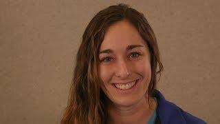 Watch Brooke VandenBergh's Video on YouTube