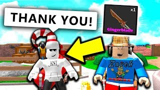 New Superhero Update In Roblox Mad City Ant T