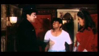 Ja Rahe Ho Tum (Full Song) Film - Hum Tumpe   - YouTube