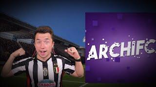 WAGER MATCH | MR. KLOK VS ARCHIFC!!!