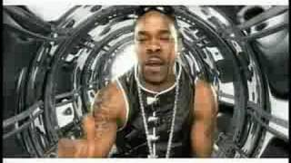 Busta Rhymes - What It Is
