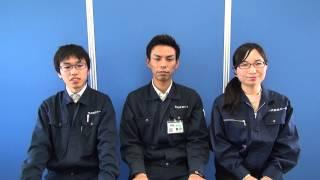 ルームエアコン S22TTRXS-W