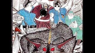 ARTILLERY - Terror Squad [Full Album] HQ