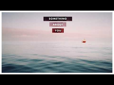 Luvian – Something about you Video