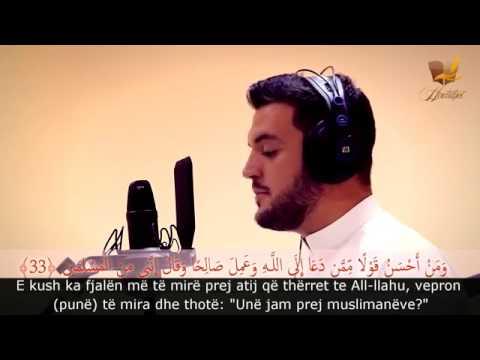 OYATLAR MP3 СКАЧАТЬ БЕСПЛАТНО