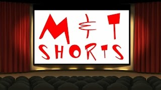 M&T Shorts:  Working The Heavy Bag (Ft. Dolli & Mick)