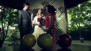 DR MHEI Wedding (Same Day Edit Video) by: i-Shot Studio
