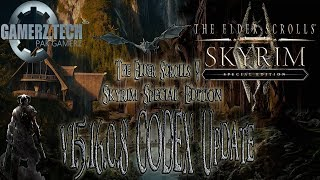 How To Install Skse For Skyrim Special Edition