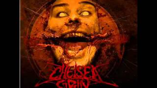 Chelsea Grin-Lifeless HQ with lyrics - YouTube.flv