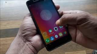 مشاهدة وتحميل فيديو Samsung A7 REMOVE Pattern Lock Without