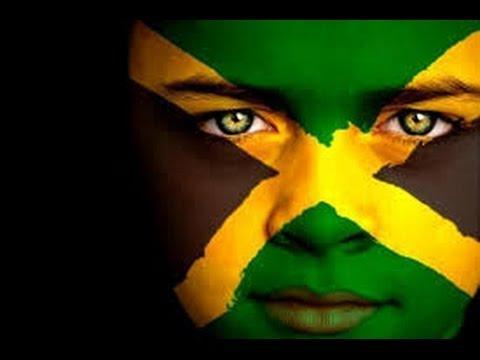 Reggae Dancehall Mix 2013 Vol 3 – DJ ShaRoc