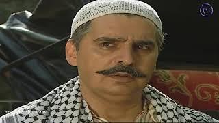 ليالي الصالحية ـ اقوى مشهد المخرز يطلب السماح من ابن عمه !! ـ وائل شرف ـ بسام كوسا تحميل MP3