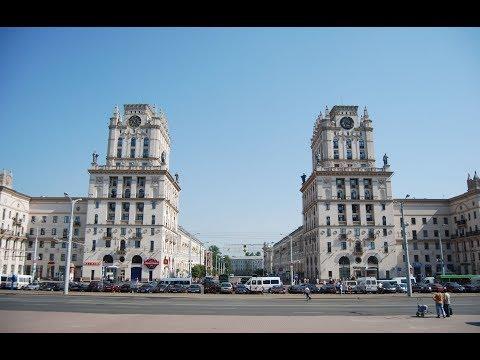 Ekzoderil presyo sa parmasya ng St Petersburg