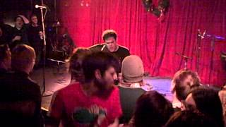Jeff Rosenstock -- Sorry.  We Steal.