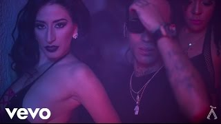 Ozuna ft. Arcangel, Bad Bunny, Brytiago y Cosculluela - Me Ama Me Odia (VIDEO MUSICAL)
