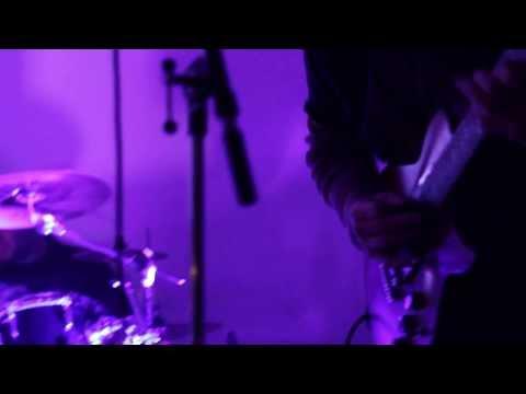 Mastodon - Blood and thunder (Subliminal Damage cover)