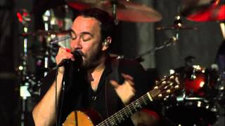 Dave Matthews Band - Seven - John Paul Jones Arena - 19/11/2010