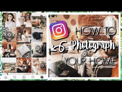 mp4 Instagram Profile Home Decor, download Instagram Profile Home Decor video klip Instagram Profile Home Decor
