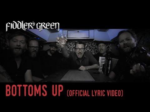 Home - Fiddler's Green - DEVIL'S DOZEN (en)