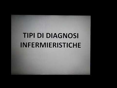 Parenterale malattia ipertensiva