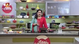 Annies Kitchen - Free Online Videos Best Movies TV shows - Faceclips