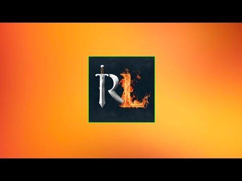 Top 5 BANNED RuneLite Plugins (OSRS) - смотреть онлайн на Hah Life