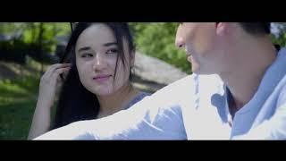 Iftihor & Shahlo Love story