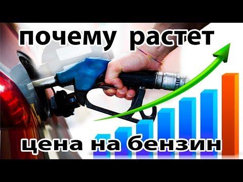 , title : 'Почему растут цены на бензин? Что будет с ценами на топливо в 2018 году. Поднимутся ли цены?'