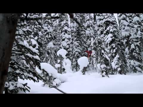 Return to Mica   Salomon Freeski TV S7 E01