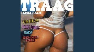 Traag (Dongo, Chaika  Ogri Ai Remix)