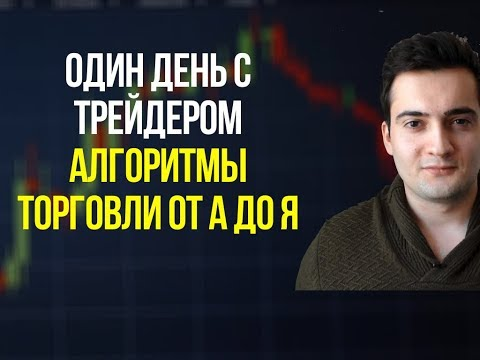 Www. forexpert. at. ua