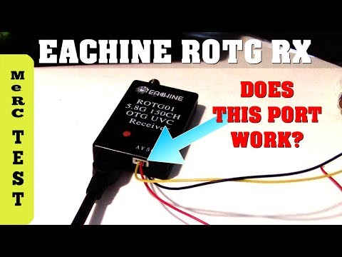 eachine-rotg02-rotg01-fpv-receiver-does-av-port-work-whats-it-for