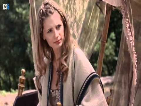 Download Mischa Barton - Virgin Territory HD Mp4 3GP Video and MP3