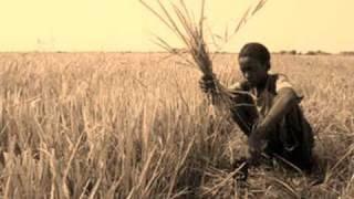 Youssou Ndour Chimes of freedom