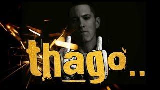 Rahul dito/ thago/ Kannada rap song attitude what's app status