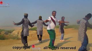 New Balochi Songs Mundreek Dastyan (New Star Dance Production) (2017)