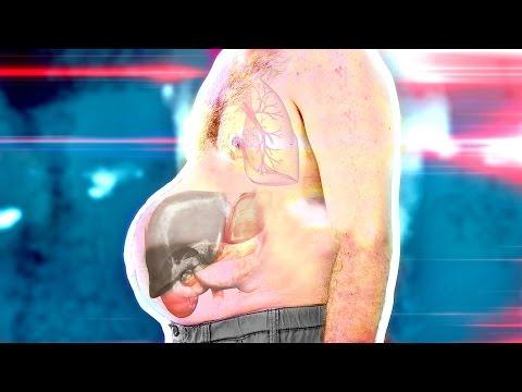 Система лечебное похудение
