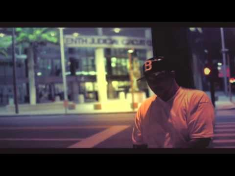 D Burna What You Gon Do (Official video)