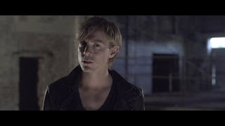 City Of Ashes (Official Video) - Masks